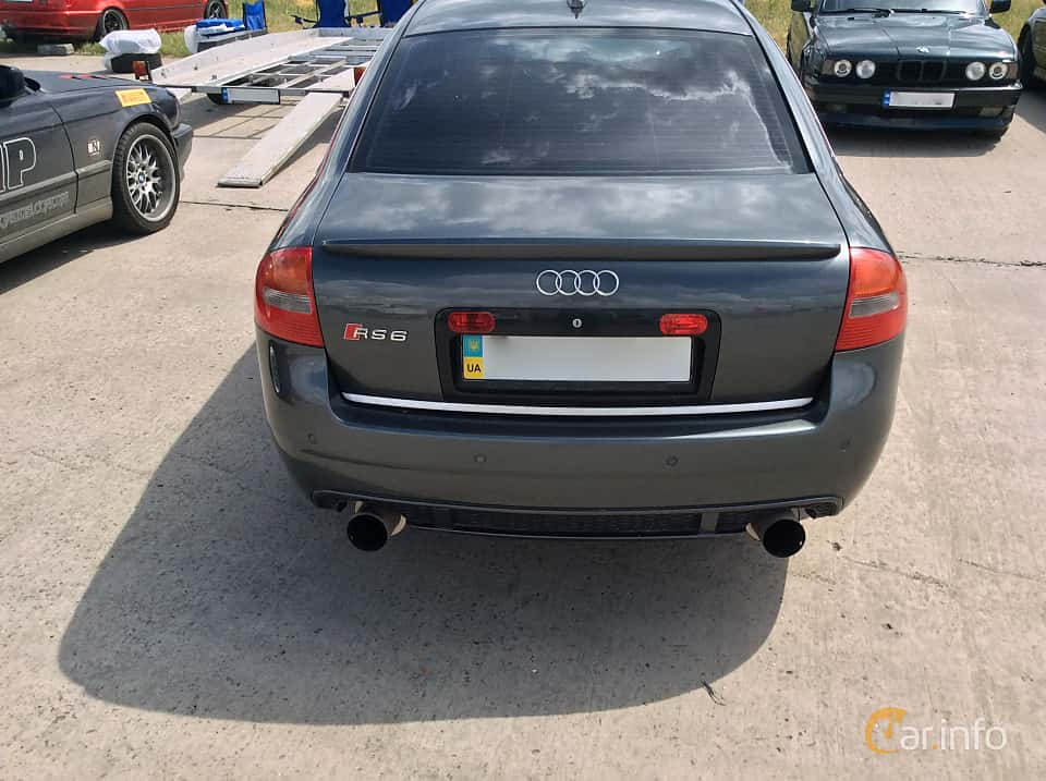 2001 audi a6 42 quattro owners manual