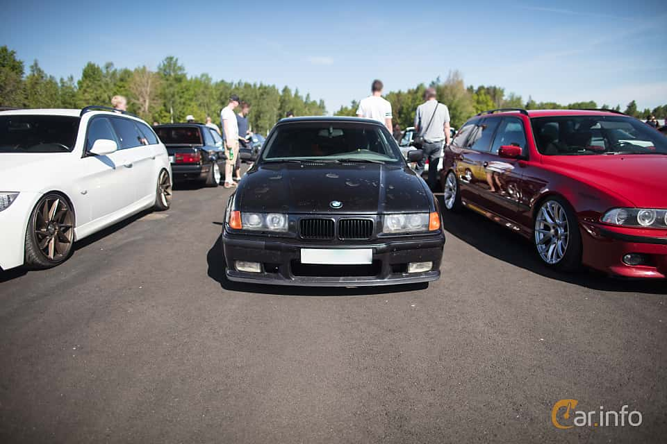 user images of bmw 320i coup 2 0 manual 150hp 1994 rh car info