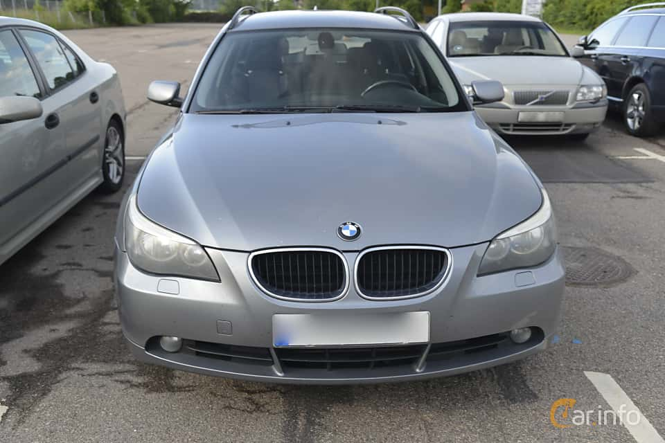 user images of bmw 5 series touring 2005 rh car info 2015 BMW 530I 2015 BMW 5 Series