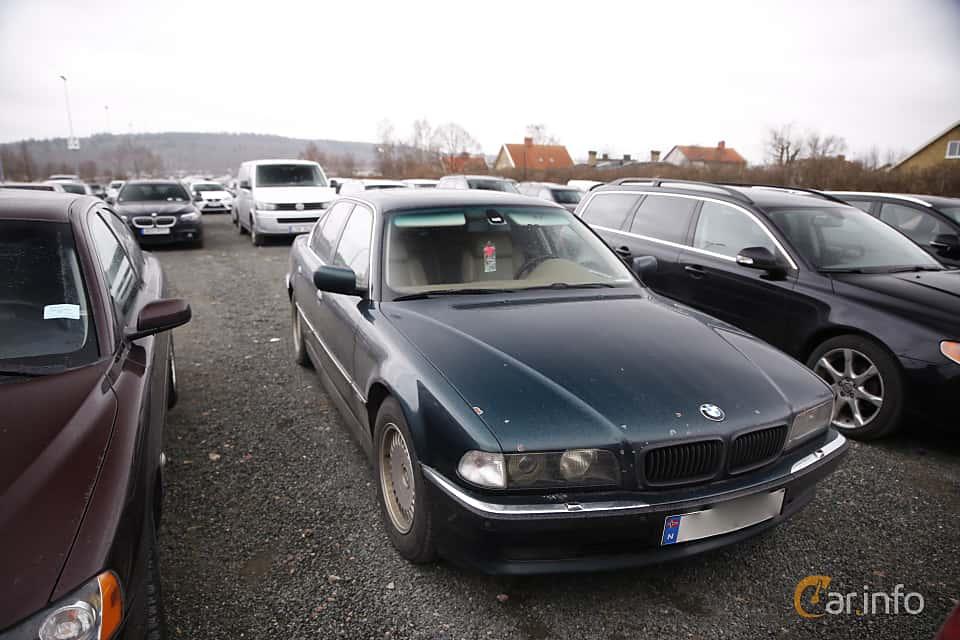 bmw 740i manual 6 speed rh car info bmw 440i manual bmw 740i manual for sale