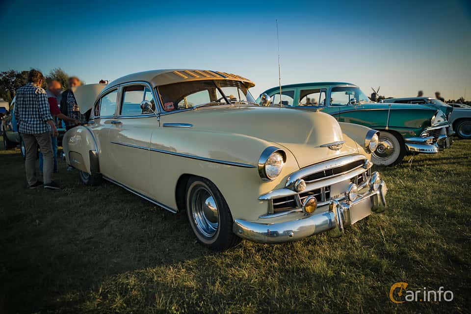 1949 chevy fastback for sale autos post for 1949 chevy 4 door sedan