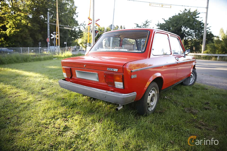 Fiat 128 Sedan Wiring. fiat 128 2 door sedan 1 1 manual 55hp 1974. fiat 128  2 door sedan. fiat 128 sl coup year 1973 fiat 128 sl coup year 1973. fiatA.2002-acura-tl-radio.info. All Rights Reserved.