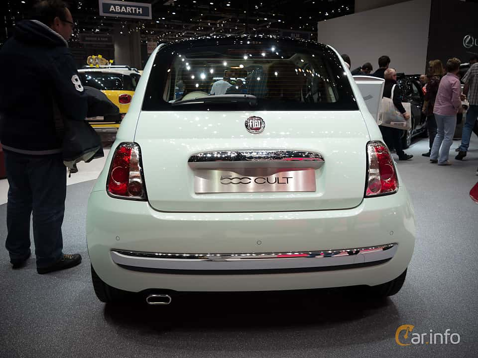 edition comparison yesterday old vs new driving looks created fiat back reviews to