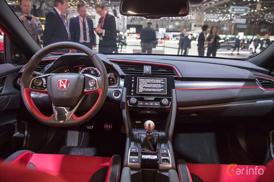 16 Images Of Honda Civic Type R 2 0 Vtec Manual 320hp 2017 By Jarbo
