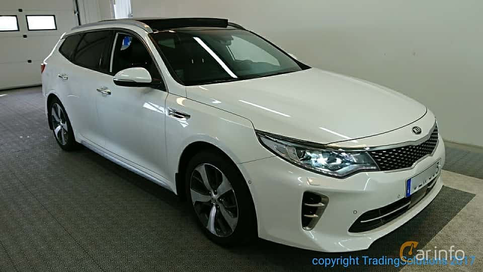 feature upgrades optima redesign kia side o technology sport blog blue and