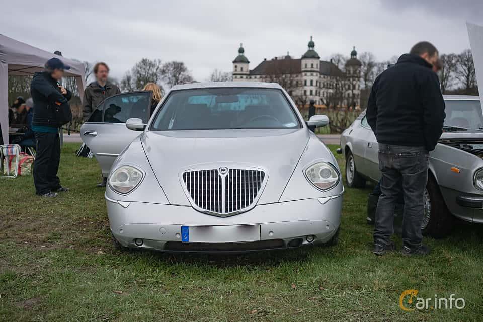 https://s.car.info/image_files/960/lancia-thesis-front-italienska-fordonstraffen-skokloster-2018-1-531920.jpg