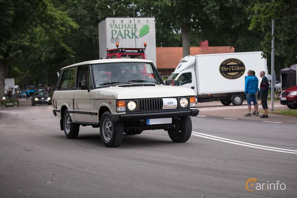 https://s.car.info/image_files/960/land-rover-range-rover-3-door-front-side-lergokarallyt-2017-3-438910.jpg