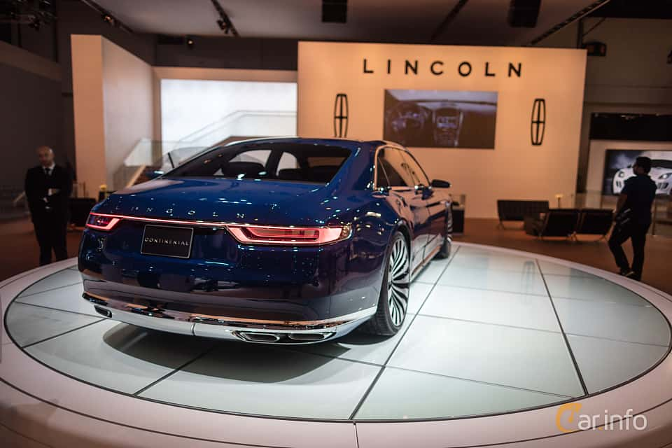 https://s.car.info/image_files/960/lincoln-continental-back-side-dubai-motor-show-2015-1-186582.jpg