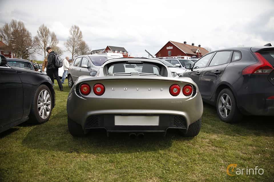 https://s.car.info/image_files/960/lotus-elise-back-italienska-fordonstraffen-sigtuna-2016-2-221679.jpg