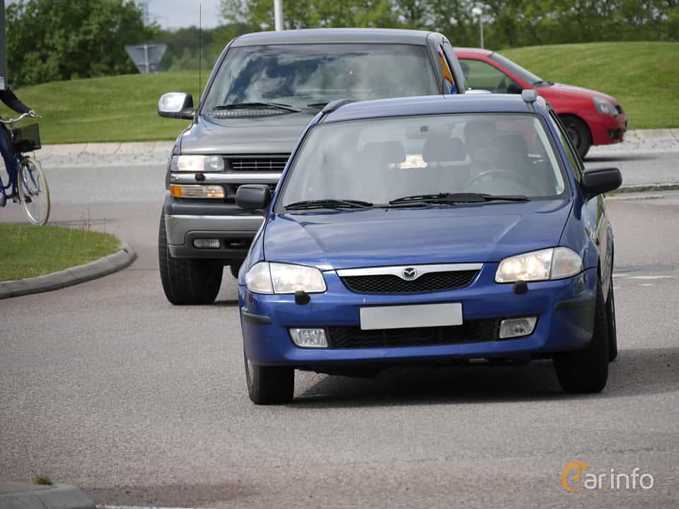 https://s.car.info/image_files/960/mazda-323-5-door-hatchback-front-1-108425.jpg
