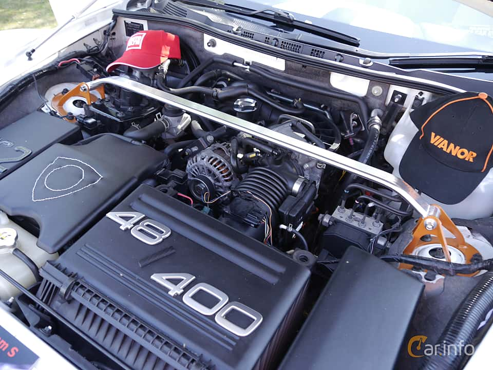 mazda rx-8 2008 engine