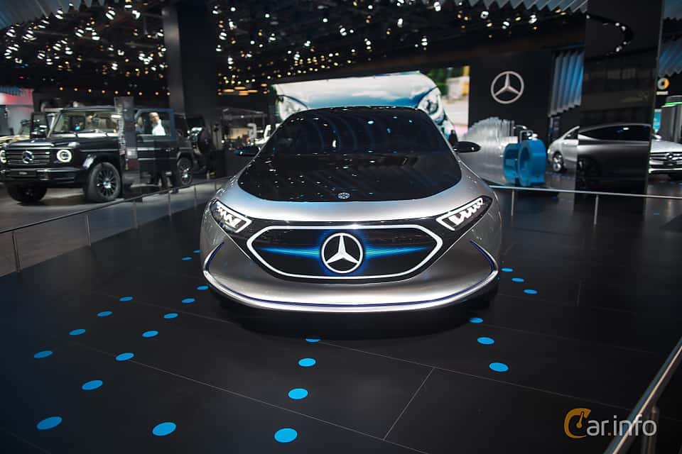 https://s.car.info/image_files/960/mercedes-benz-eqa-front-north-american-international-auto-show-2018-3-469279.jpg