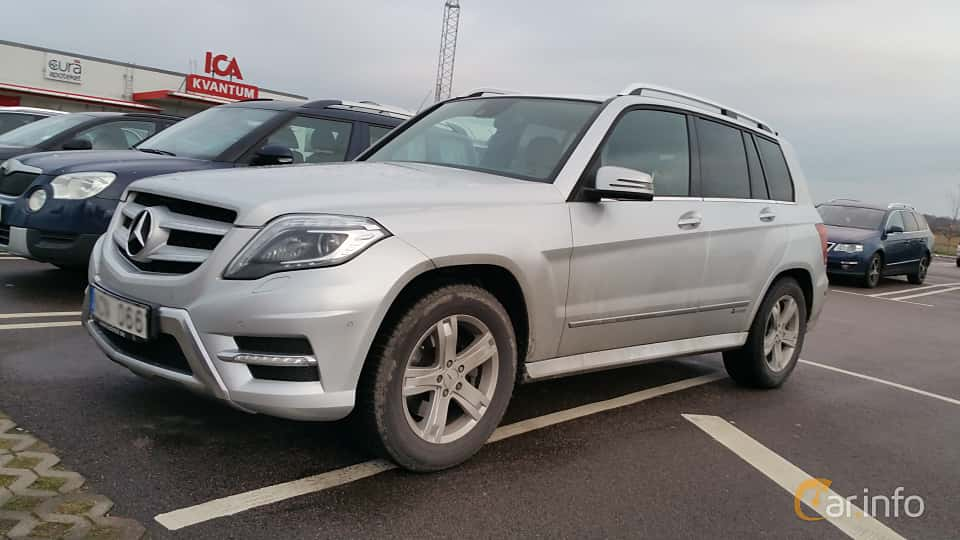 mercedes glk 220 cdi 4matic 2012 youtube autos post. Black Bedroom Furniture Sets. Home Design Ideas