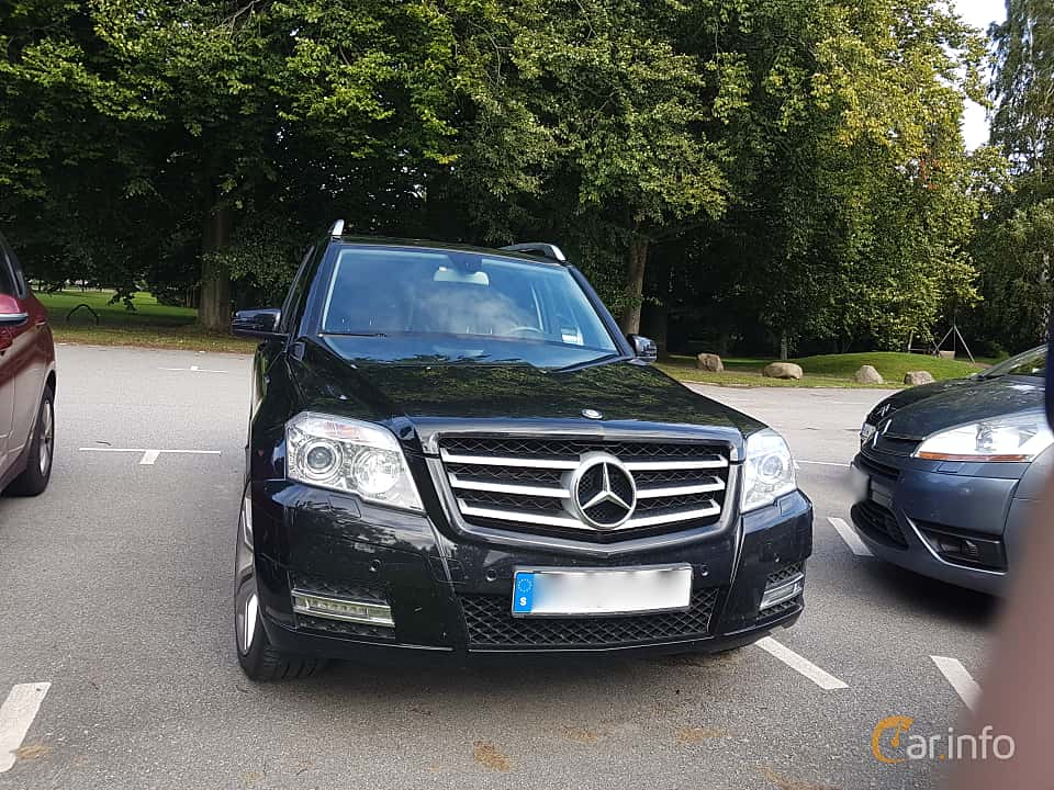 mercedes benz glk 220 cdi 4matic blueefficiency 2 2 4matic blueefficiency 7g tronic 170hp 2011. Black Bedroom Furniture Sets. Home Design Ideas