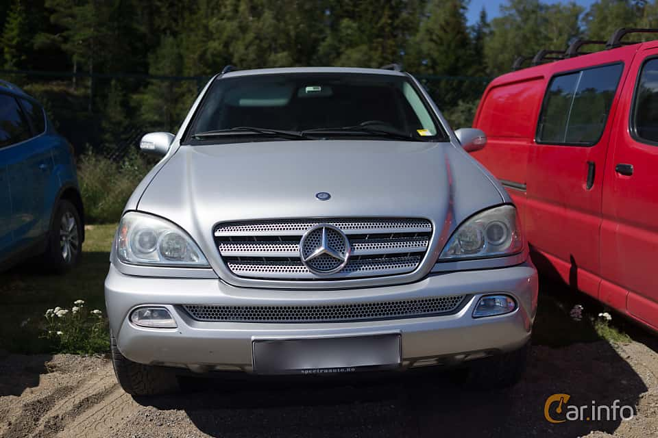 user images of mercedes benz ml 270 cdi manual 6 speed rh car info Canon EOS M Manual Canon EOS M Manual