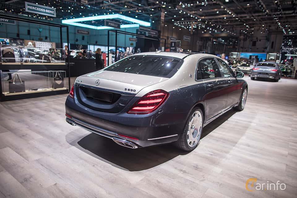 https://s.car.info/image_files/960/mercedes-benz-s-class-maybach-back-side-geneva-motor-show-2018-3-515678.jpg