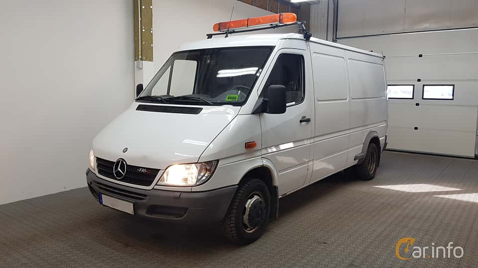 user images of mercedes benz sprinter 903 phase ii rh car info mercedes sprinter owners manual 2012 mercedes sprinter 2012 owners manual pdf