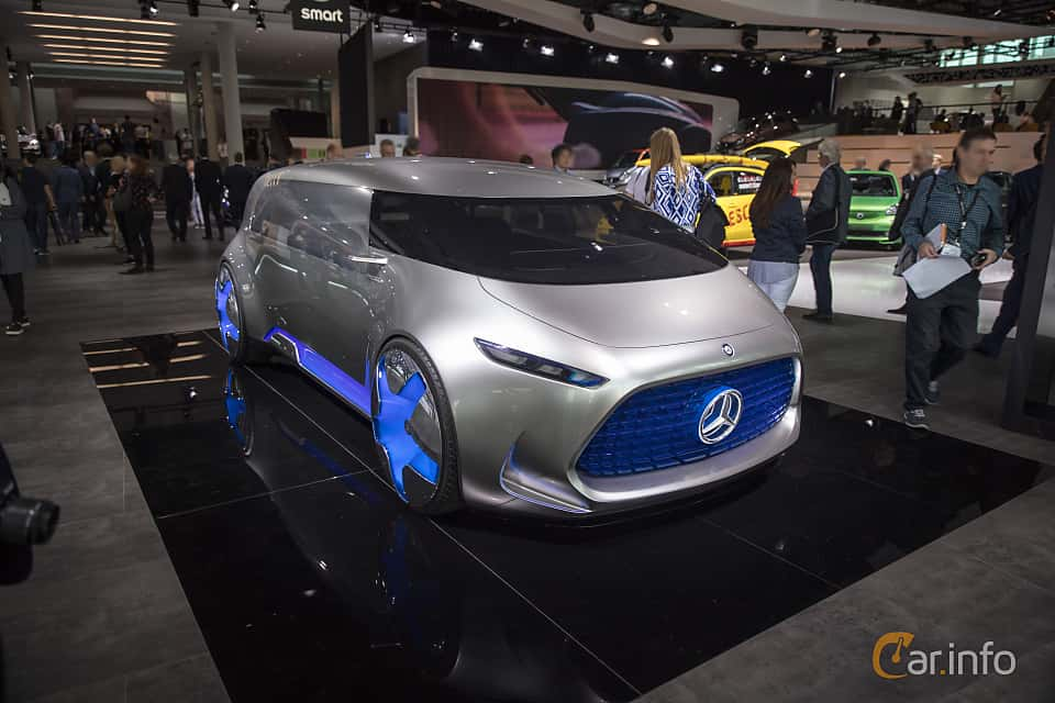 https://s.car.info/image_files/960/mercedes-benz-vision-tokyo-front-side-iaa-2017-3-452737.jpg