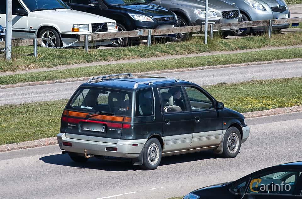 user images of mitsubishi space wagon n30 n40 rh car info Mitsubishi Space Runner Mitsubishi Space Runner
