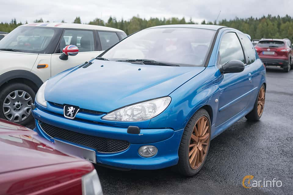 user images of peugeot 206 rc manual 5 speed rh car info peugeot 206 user manual 2001 peugeot 206 user manual 2002
