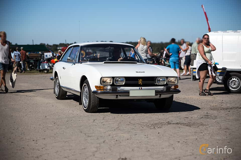 user images of peugeot 504 coup 2 0 manual 102hp 1973 rh car info