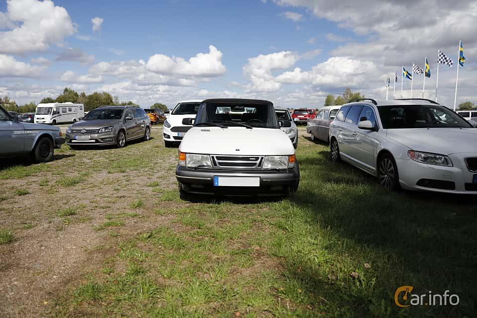 saab 900 rh car info 1997 saab 900 service manual 1997 saab 900 se owner's manual