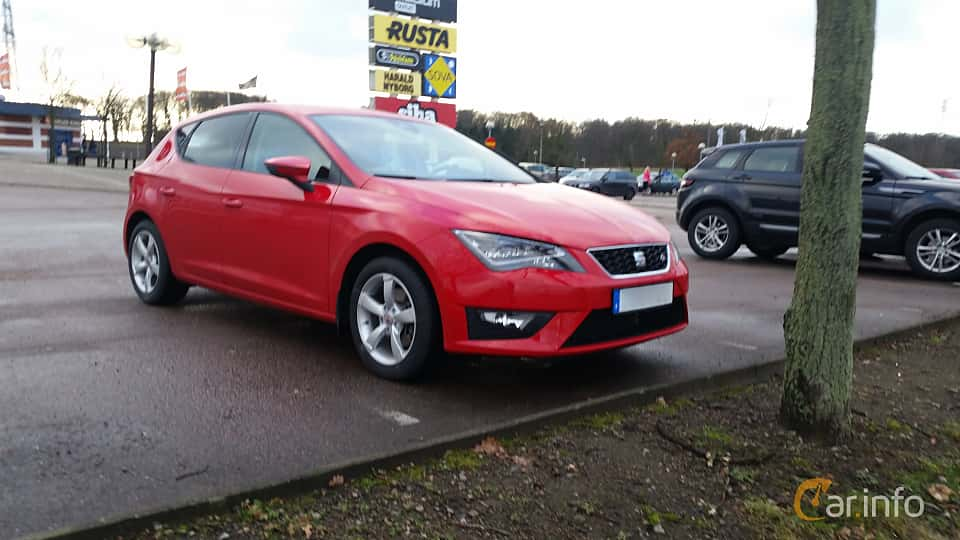 User images of seat len fr manual 6 speed seat len fr 14 tsi manual 140hp 2014 sciox Gallery