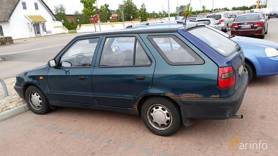 skoda felicia combi 2nd generation facelift 1 9 d manual 5 speed rh car info manual skoda fabia combi 2011 manual skoda fabia combi 2001