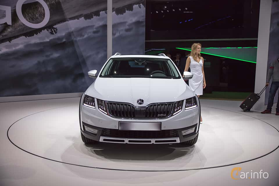 user images of skoda octavia 5e facelift. Black Bedroom Furniture Sets. Home Design Ideas