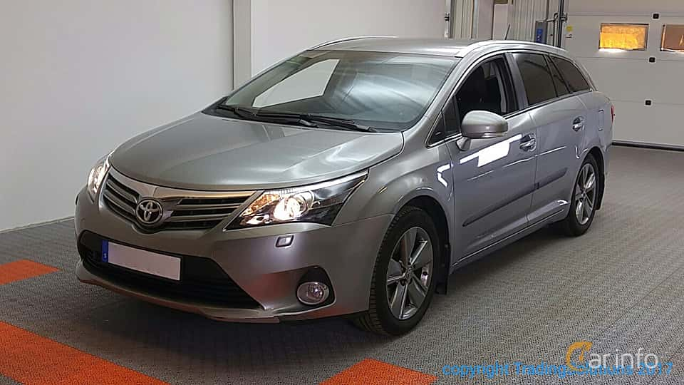 user images of toyota avensis combi generation t27 1st facelift 1 8 rh car info toyota avensis t27 manual toyota avensis t27 repair manual free download
