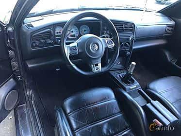 User images of Volkswagen Corrado