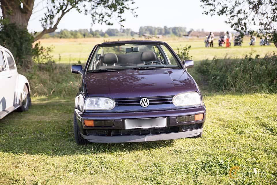 volkswagen golf a3 typ 1h by jarbo rh car info Volkswagen Golf Manual Transmission manual vw golf 3