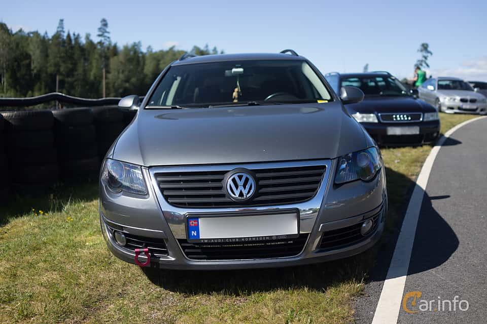 2012 volkswagen passat cc owners manual