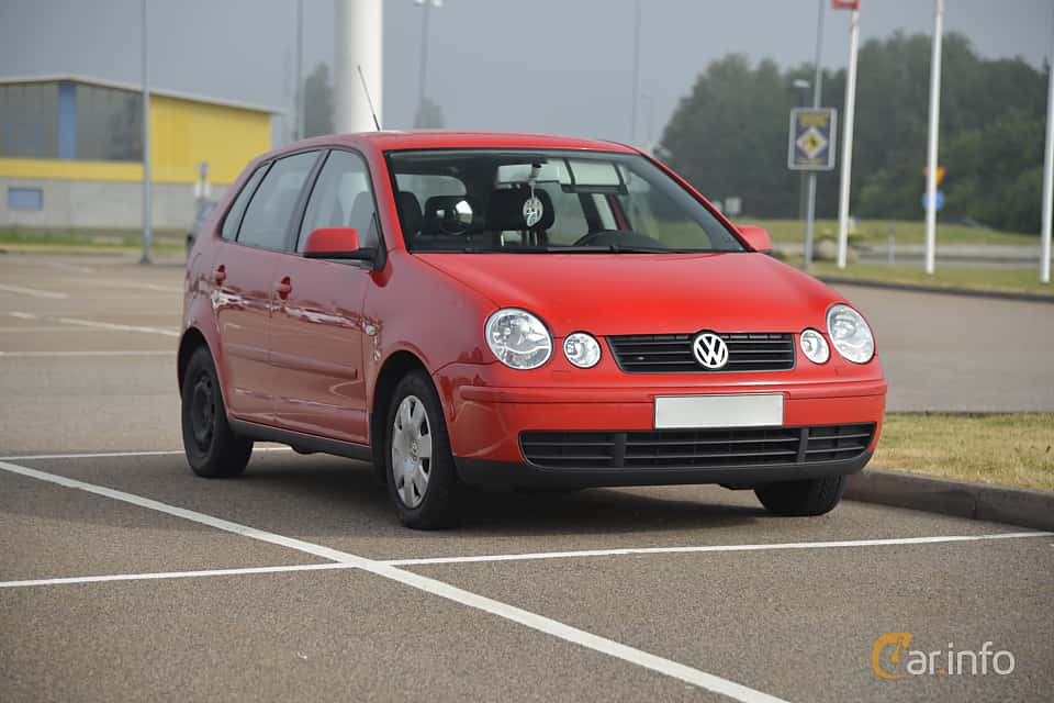 user images of volkswagen polo iv typ 9n rh car info vw polo 1.4 2002 manual volkswagen polo 2002 manual pdf
