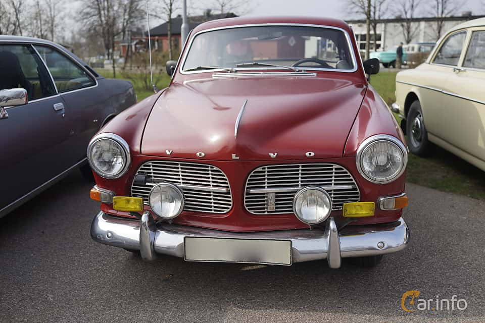 images of a volvo amazon 121 p130 1 8 b18a manual 75hp 1965 rh car info 1962 Volvo 1966 Volvo