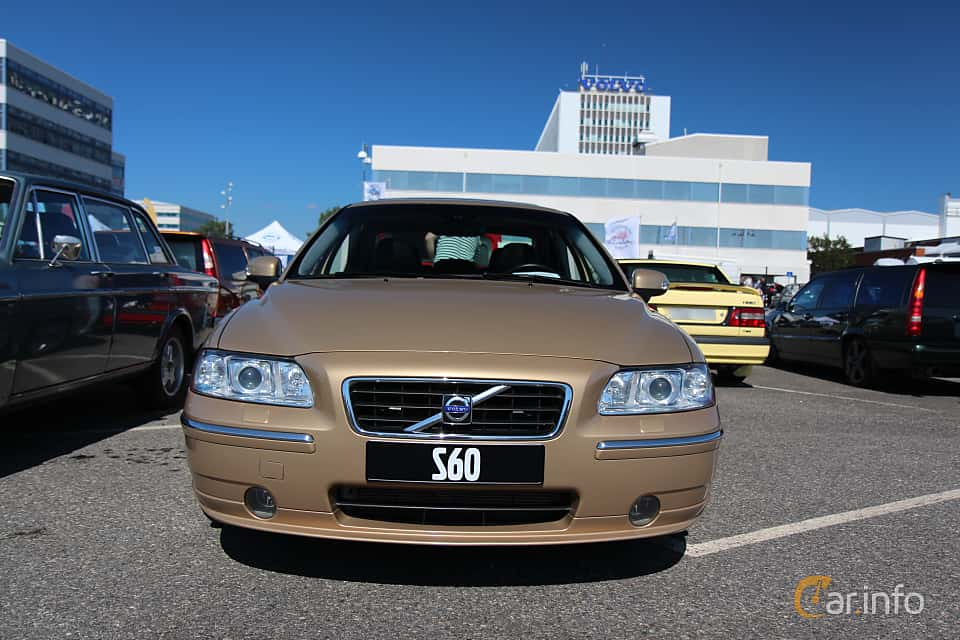 user images of volvo s60 generation p24 facelift 2 4 t5 rh car info 2008 volvo s60 owners manual pdf volvo s60 owners manual 2015