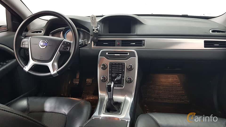 https://s.car.info/image_files/960/volvo-v70-interior-2-513182.jpg