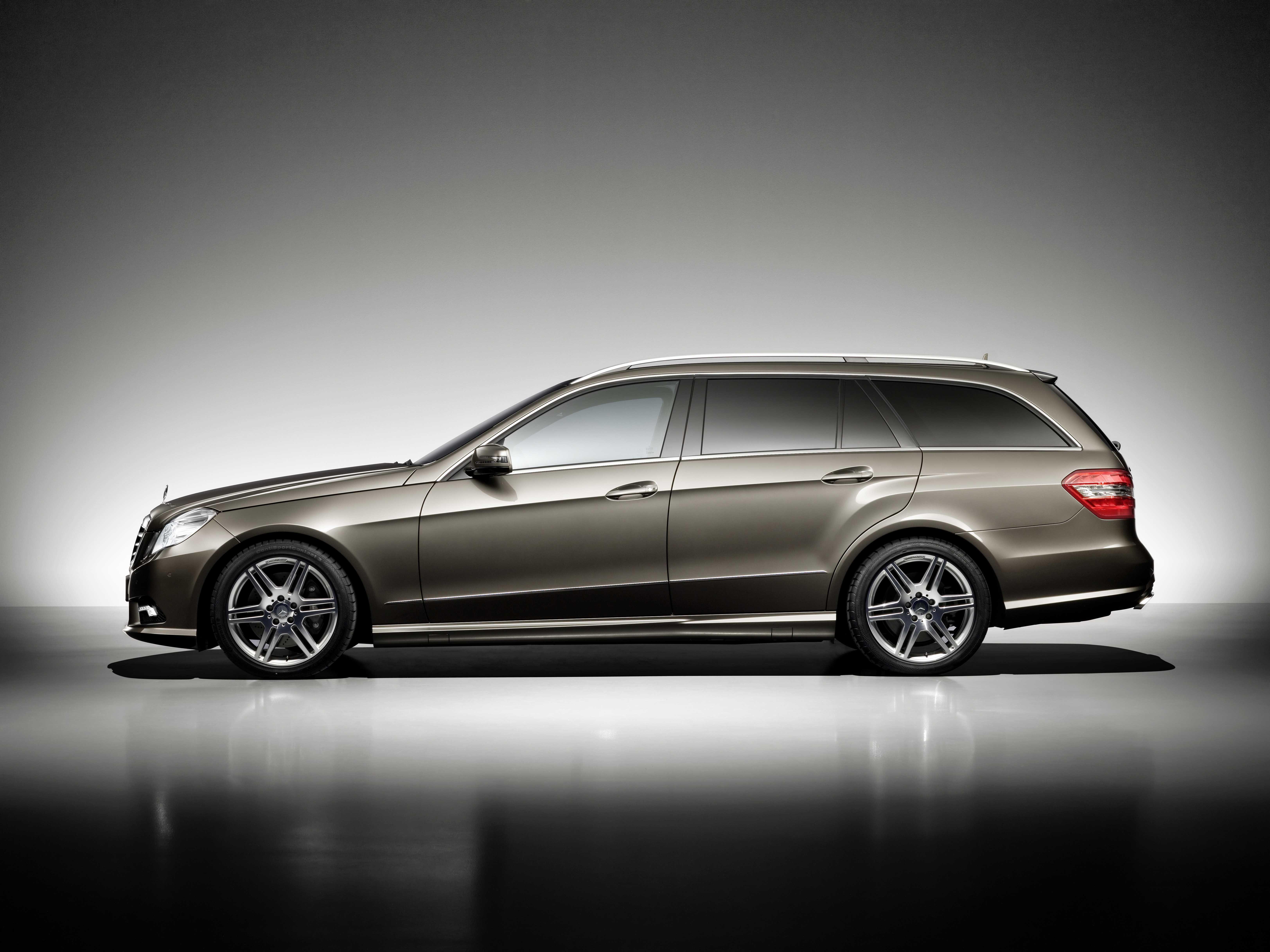 mercedes benz red top reviews car class gear review front e
