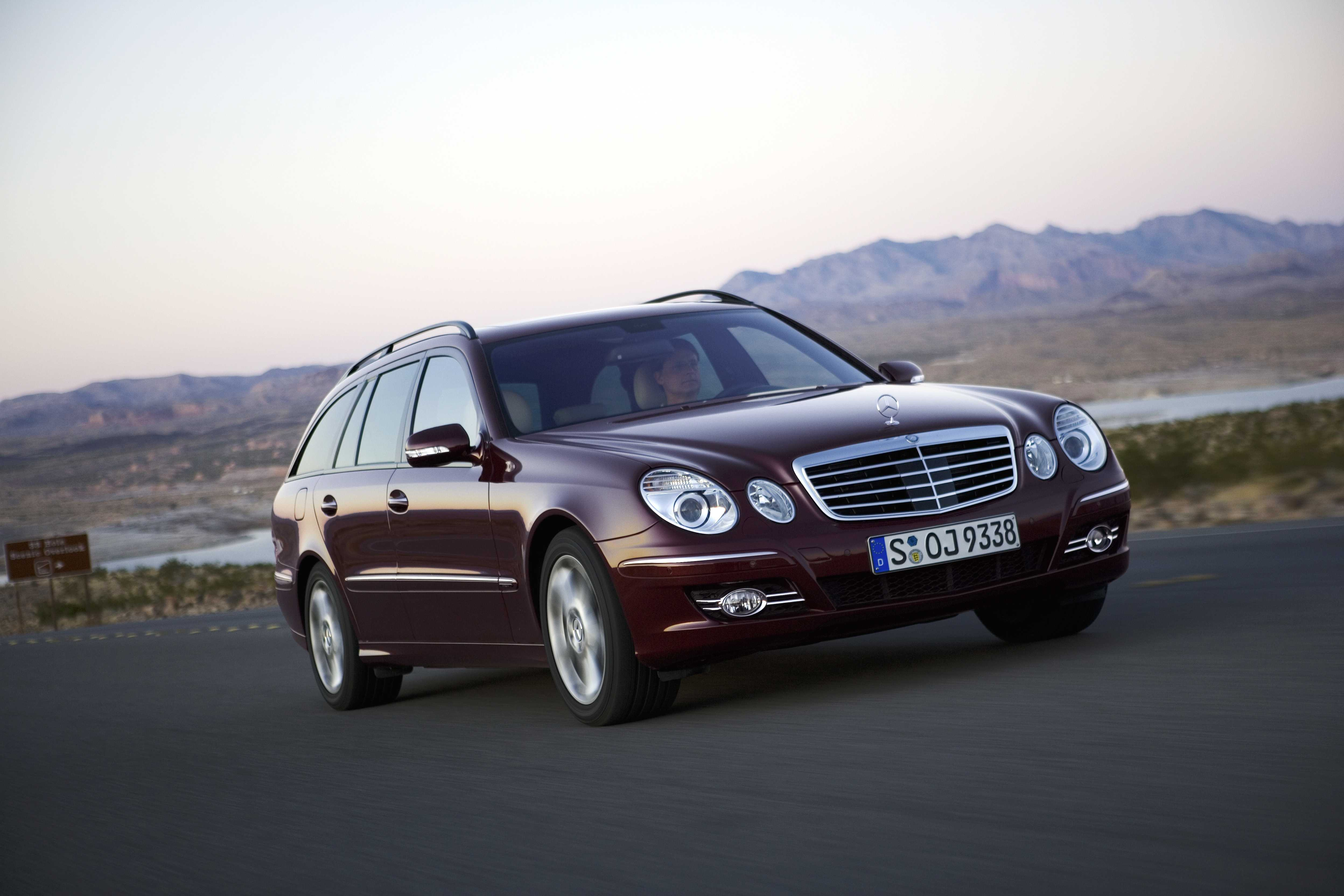 right brabus b based benz class view on cars e quarter wallpaper photo images mercedes front
