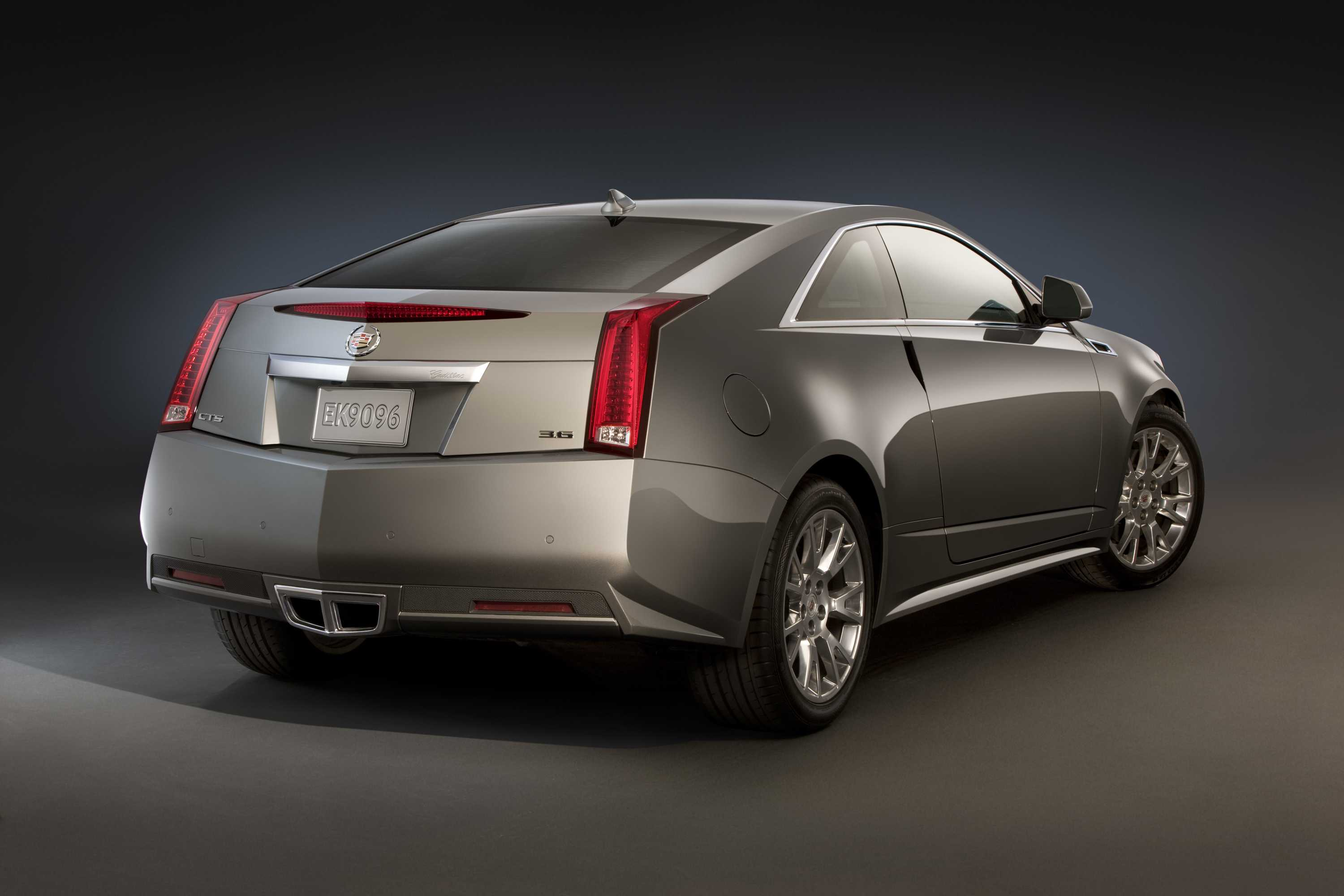 0-320246 Great Description About 2012 Cts-v for Sale with Inspiring Images Cars Review