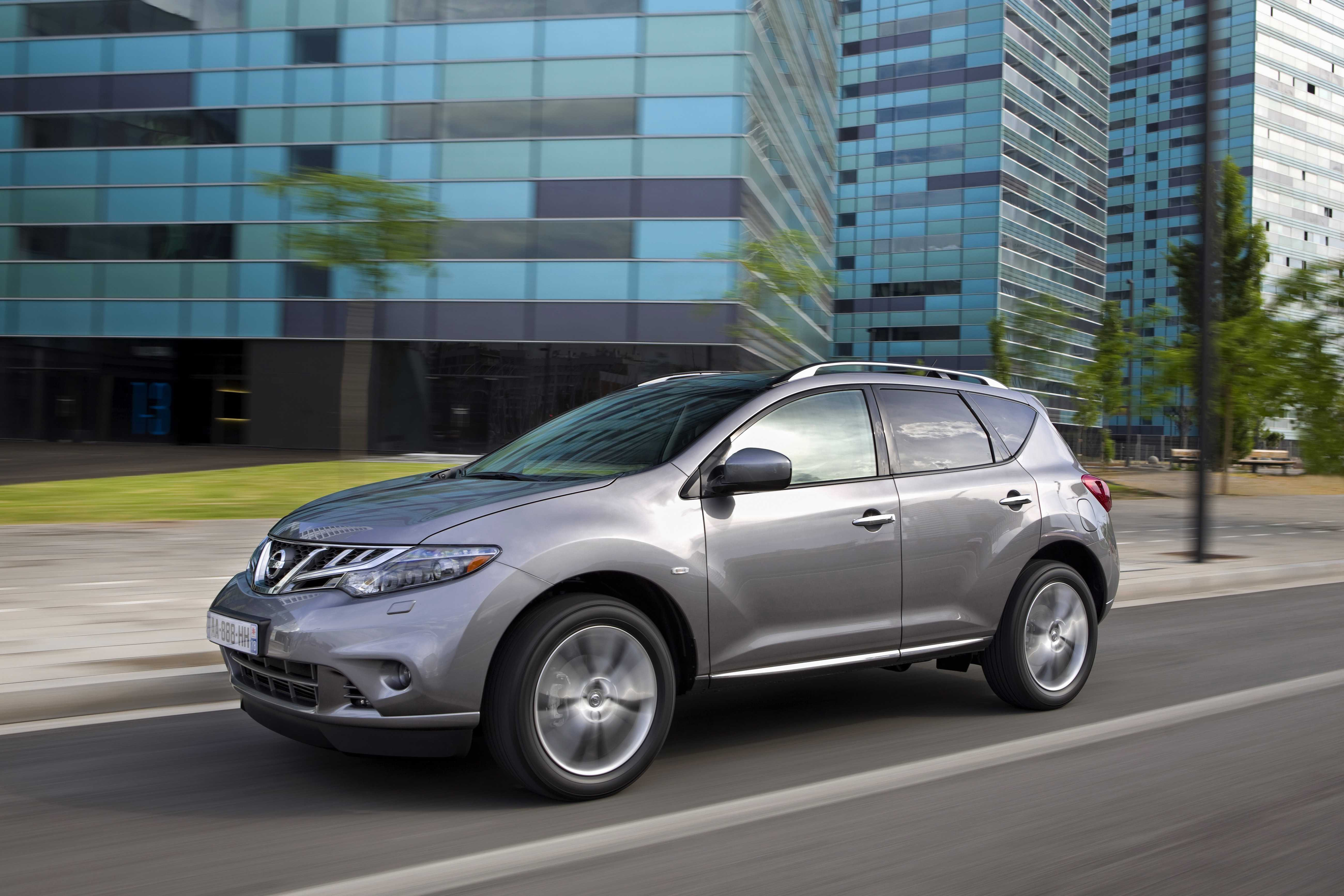 price com bestcarmag photos nissan murano makes articles informations