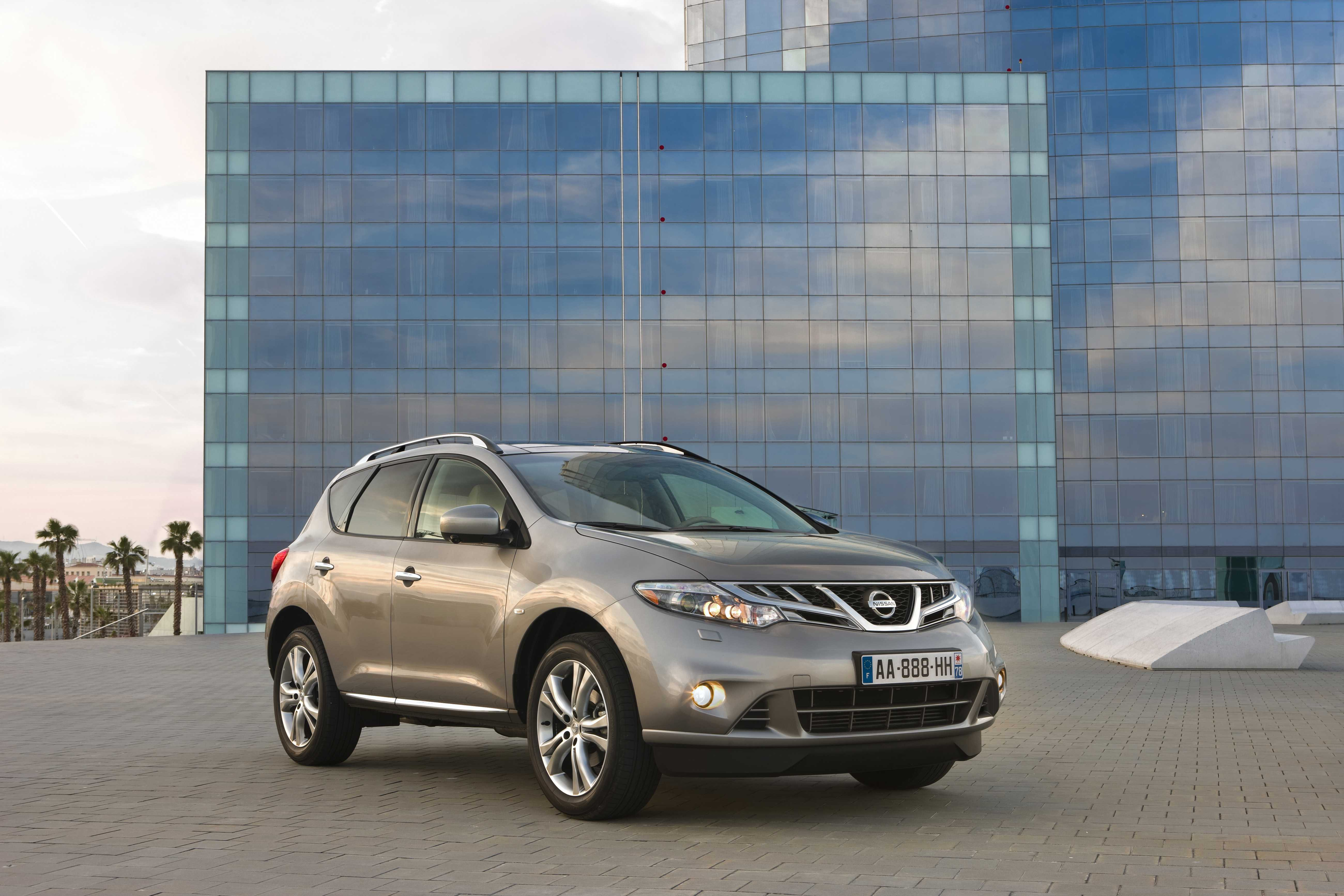 price murano reality by suit nissan john source announced road