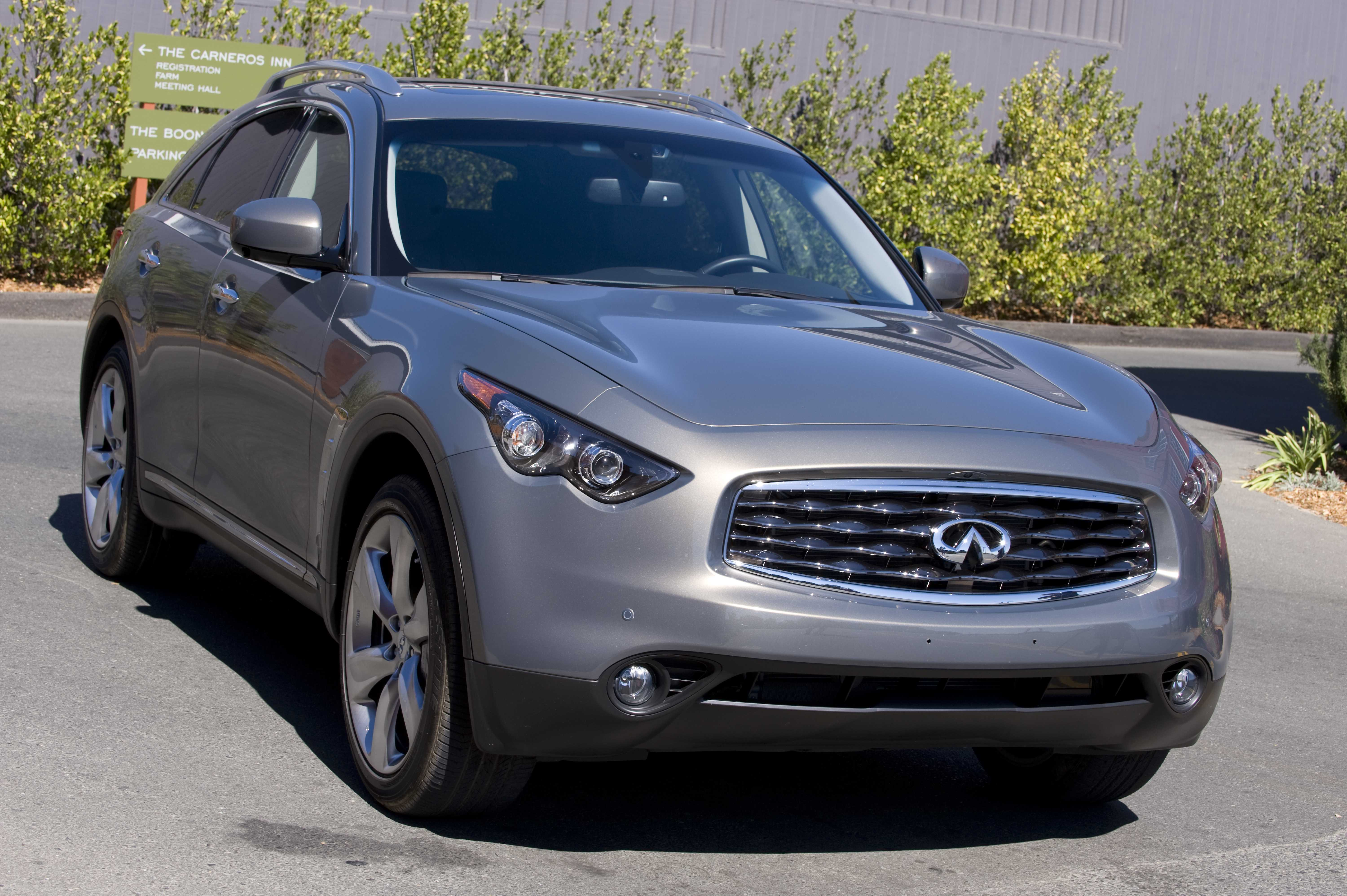 qatar full kczypft vehicles img living option for infiniti infinity sale advert