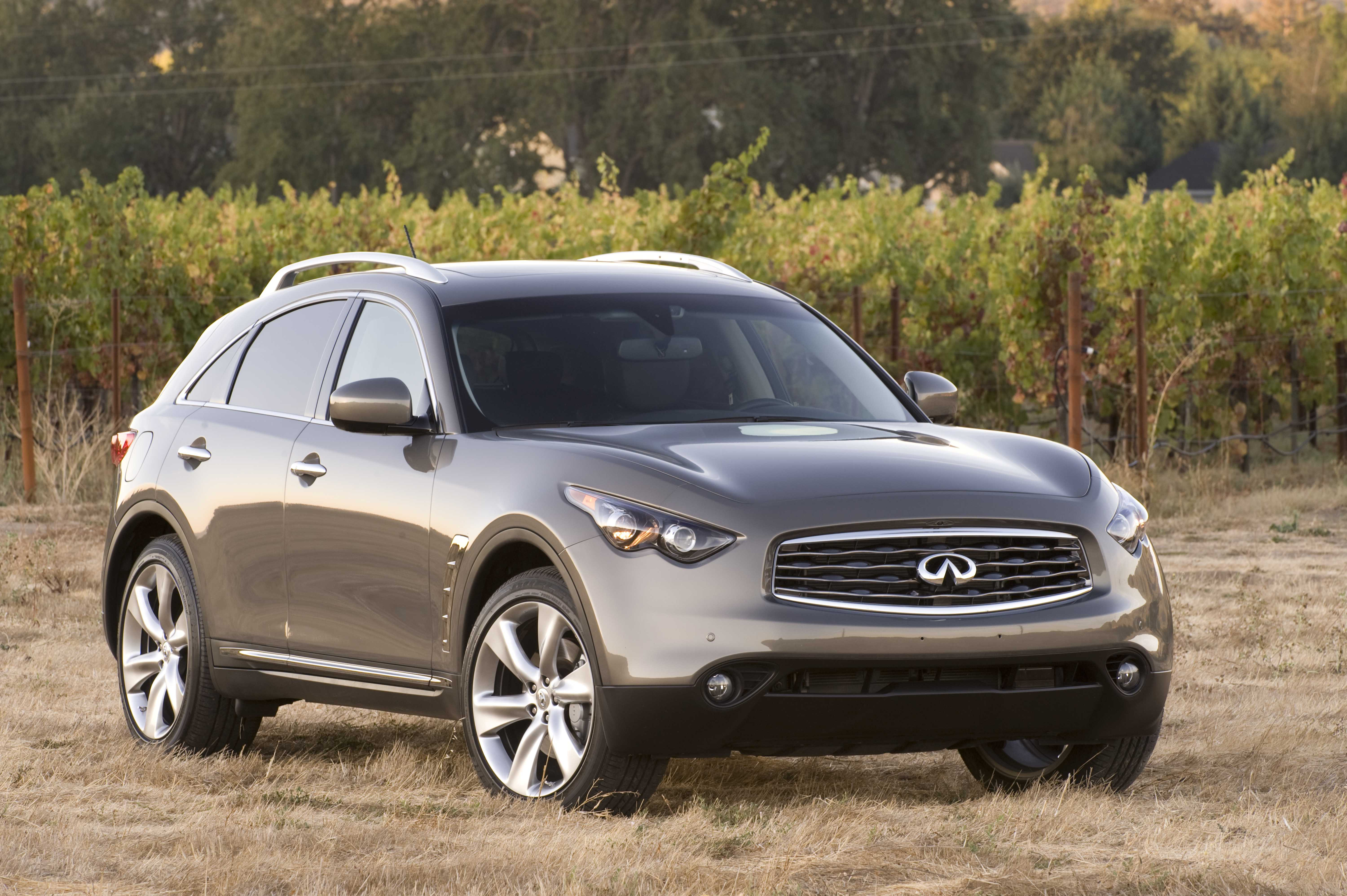 fx sale member infiniti ny irvington original s profile in post another infinity for com cardomain