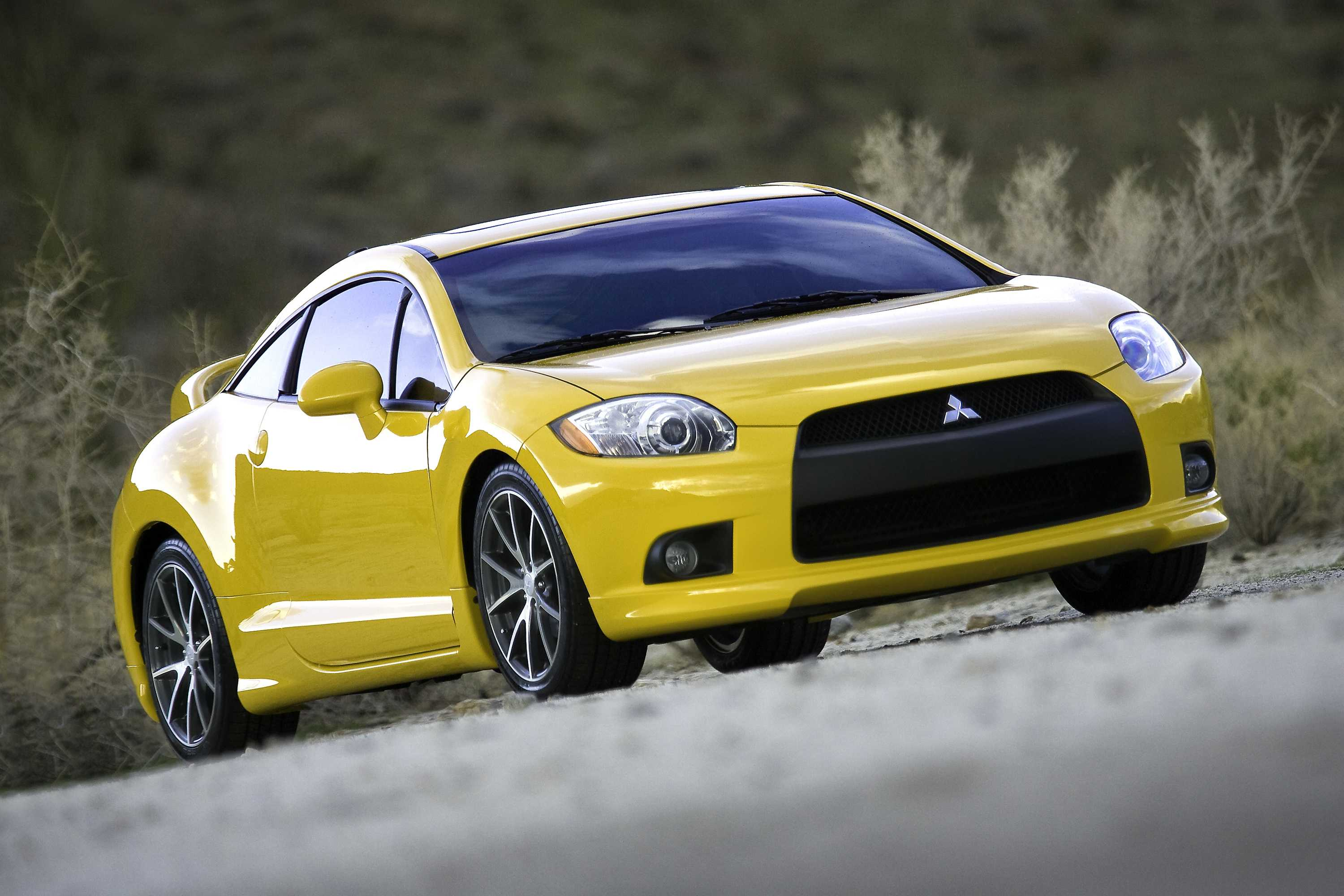 quite write and unremembered exterior mitsubishi rare for eclipse driven saloon to sale unforgetting super lancer