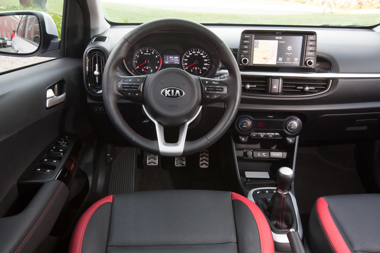 https://s.car.info/image_files/full/0-346369.jpg