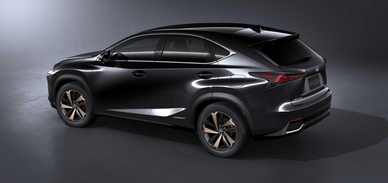 pricing lexus sport f price line gs lineup for hybrid rx news announces auto issedans