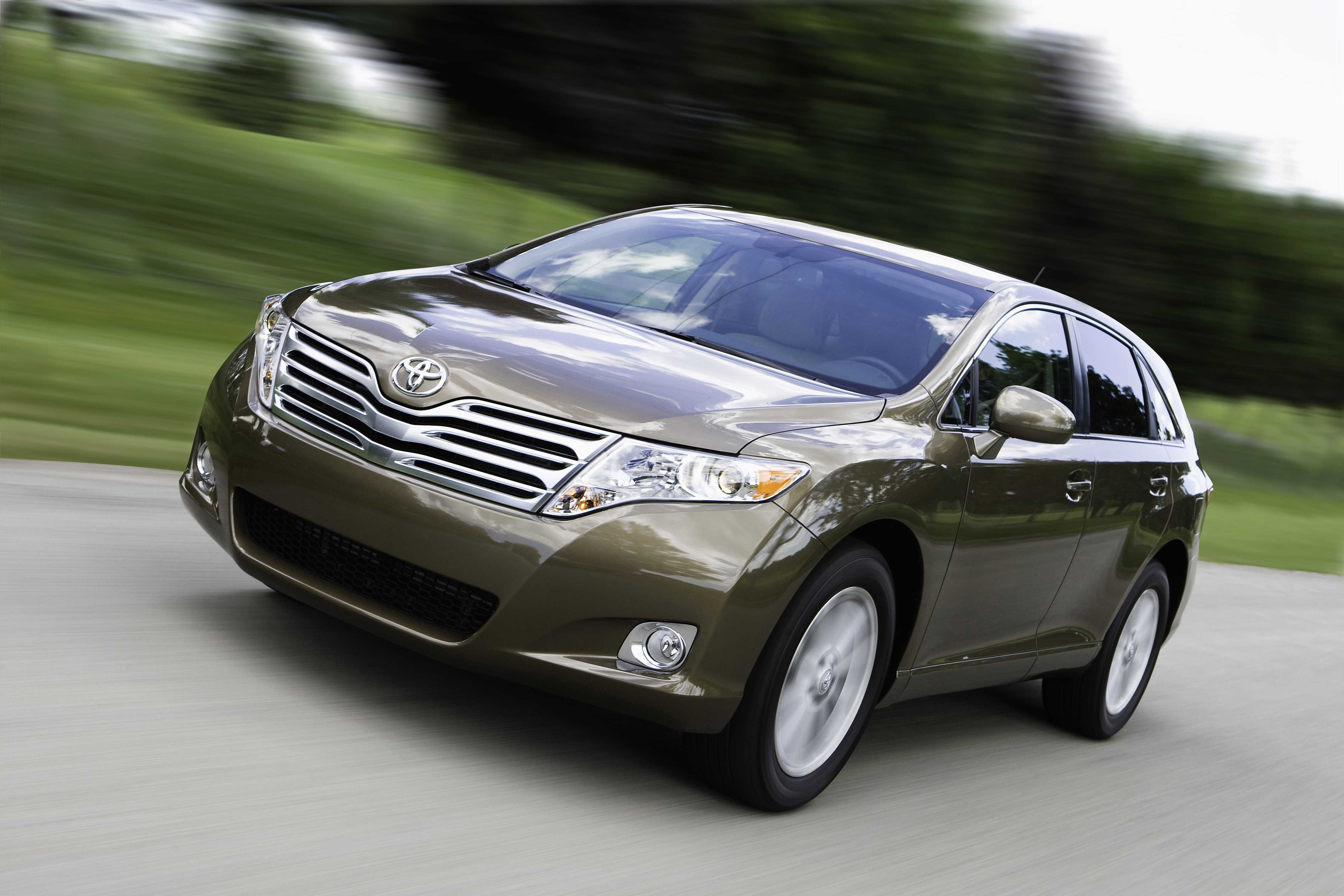 venza nh sale for of used elegant portsmouth lease deals toyota