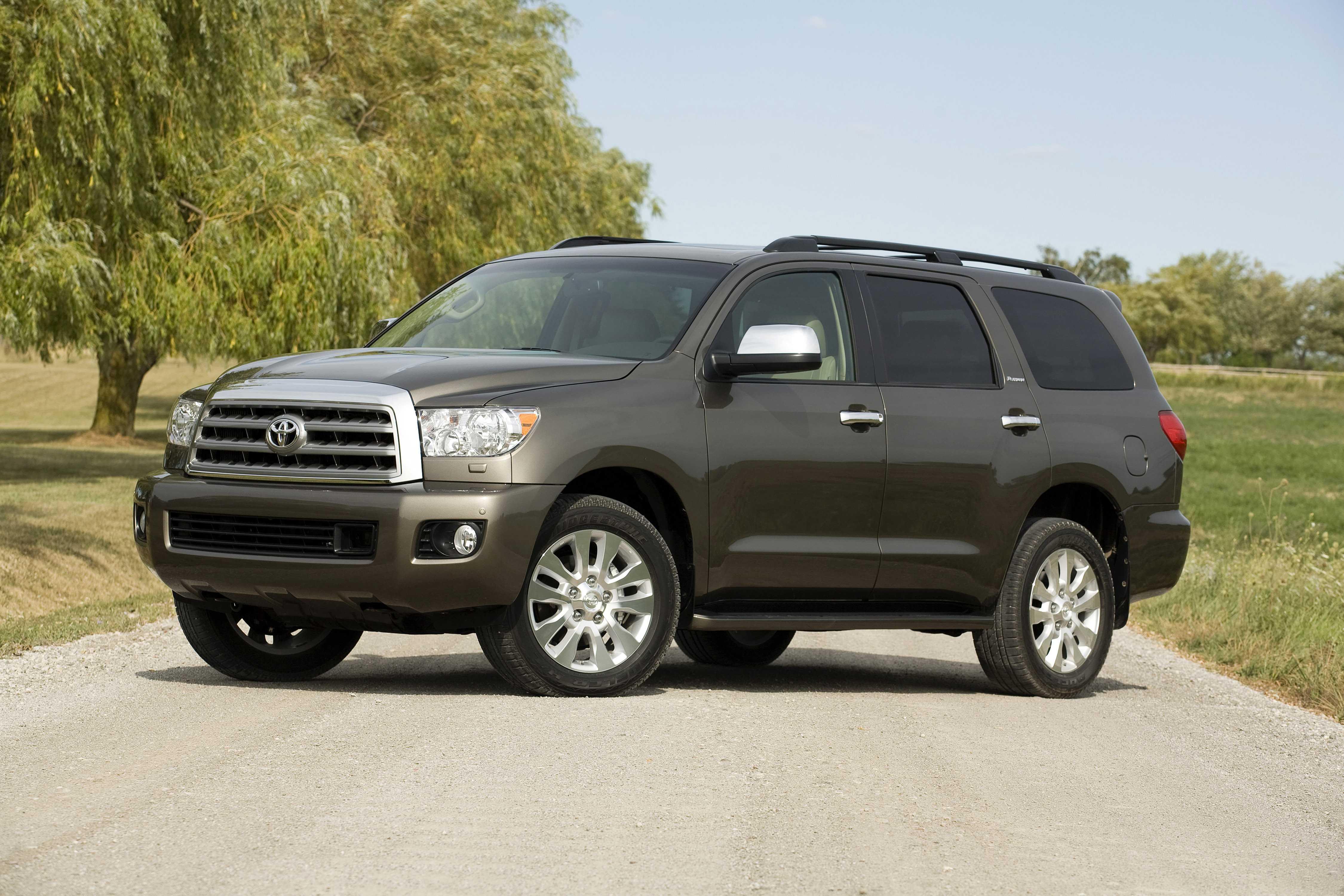 seq reviews new htm jeff offer in toyota oem of wyler now price offers lease at and sequoia on sale finance clarksville
