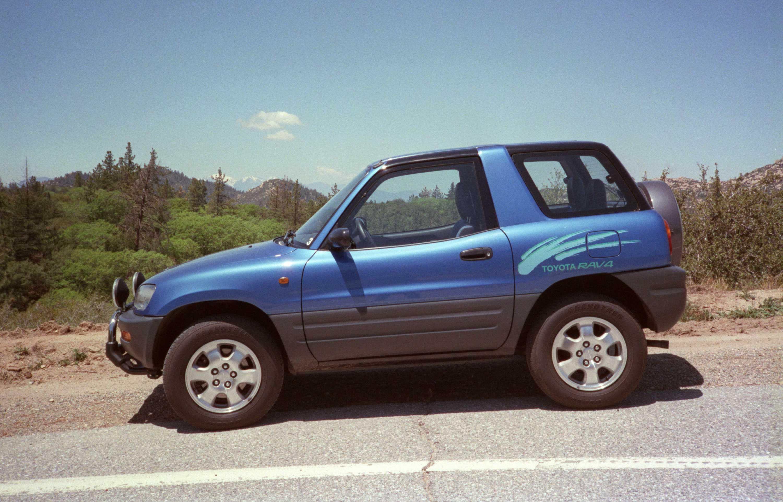 for enhanced auto cruiser toyota turbo news diesel comes